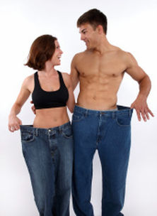 How to lose weight in hip and thigh area photo 1