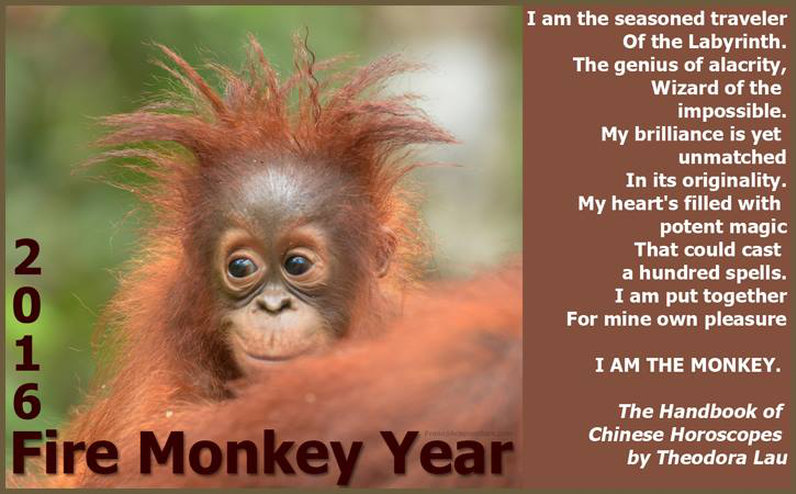 this-years-monkey-business