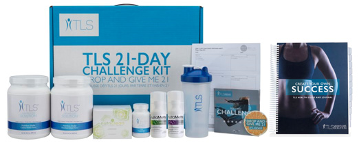 21-Day-Weight-Loss-Challenge-Journal