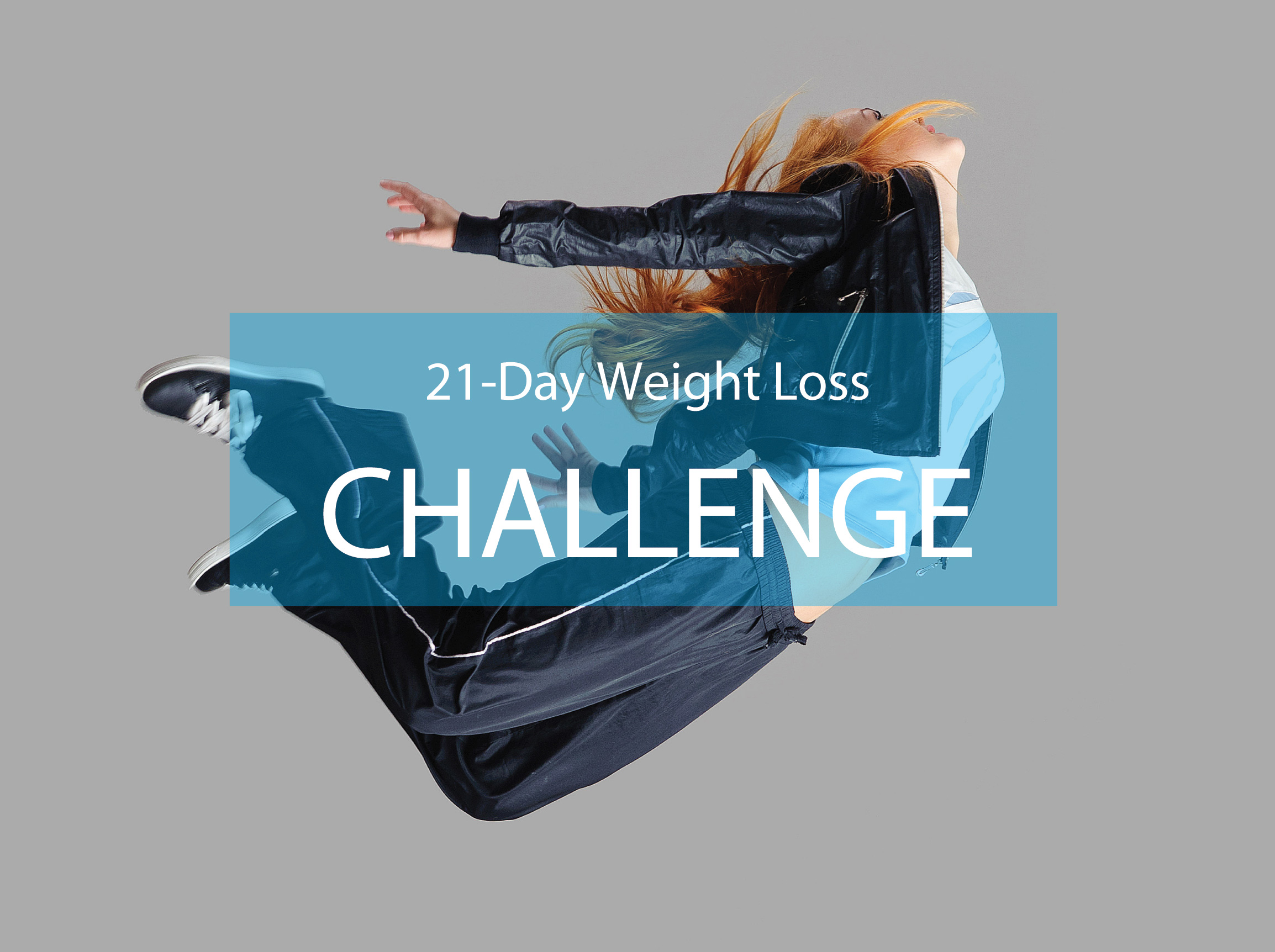 21-day-weight-loss-challenge-lg